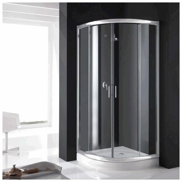 Armatura Aranżacja łazienki
